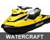personalwatercraft